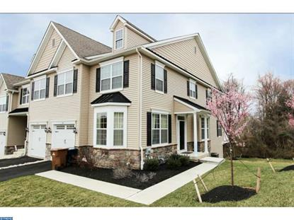 144 HIGH POINT AVE Dresher, PA MLS# 6756731