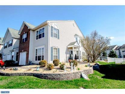 524 MUSKET CT Collegeville, PA MLS# 6756769