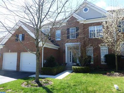 511 GUINEVERE DR Newtown Square, PA MLS# 6758396