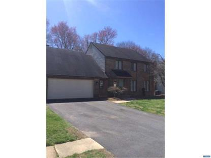 126 FAIRHILL DR Wilmington, DE MLS# 6758696