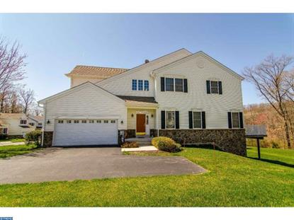 121 WHITELAND HILLS CIR Exton, PA MLS# 6759209