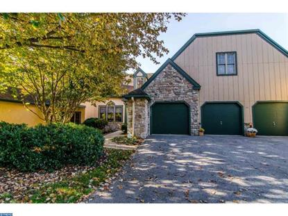 1286 ROBYNWOOD LN West Chester, PA MLS# 6759498