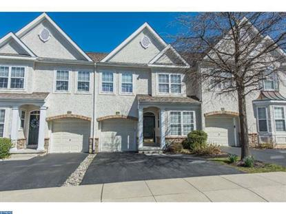 307 ROLLING HILL DR Plymouth Meeting, PA MLS# 6759741