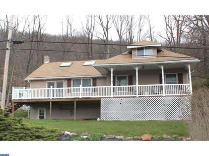 185 MAIN ST Ashland, PA MLS# 6759909