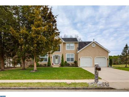 1843 CORNUS CT Williamstown, NJ MLS# 6759974