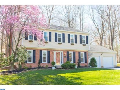308 OAKBOURNE RD West Chester, PA MLS# 6760522