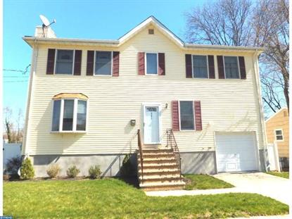 301 THAYER AVE Avenel, NJ MLS# 6760680