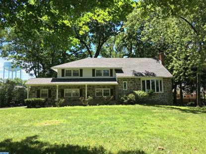 2222 LAUREL DR Cinnaminson, NJ MLS# 6761102