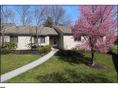 430 EATON WAY West Chester, PA MLS# 6761192