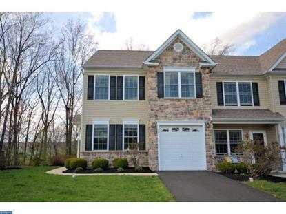 29 WOODSPRING CIR Sellersville, PA MLS# 6761367