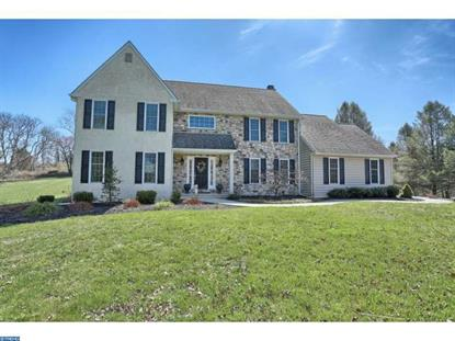 865 FOUR STREAMS DR West Chester, PA MLS# 6762117