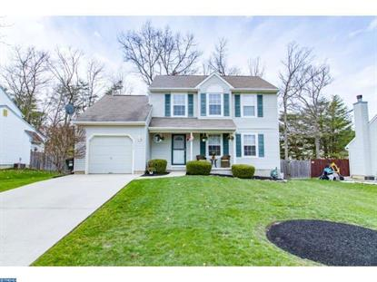 358 SAPLING WAY Atco, NJ MLS# 6762237