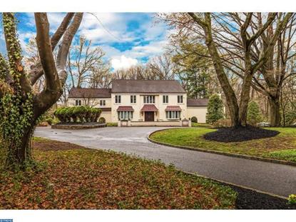 4290 CHURCH RD Mount Laurel, NJ MLS# 6762562