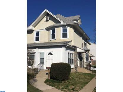 402 S STATE RD Upper Darby, PA MLS# 6762606