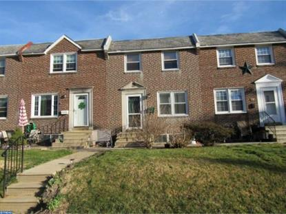79 S HARWOOD AVE Upper Darby, PA MLS# 6763039