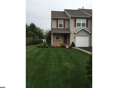 4971 WINDY MEADOW CT Pipersville, PA MLS# 6763249