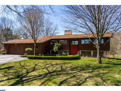 878 FRANK RD West Chester, PA MLS# 6764284