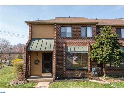 140 CONWAY CT Exton, PA MLS# 6764293