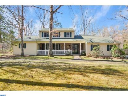 22 SHAWNEE TRL Shamong, NJ MLS# 6764466