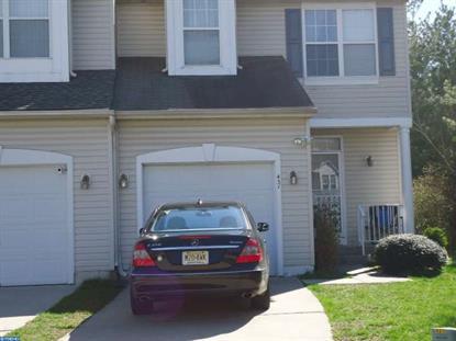 431 TUVIRA LN Cherry Hill, NJ 08003 MLS# 6764756
