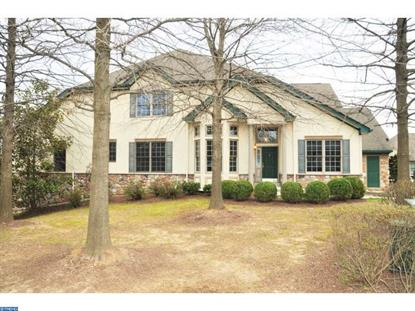 1633 YARDLEY DR West Chester, PA MLS# 6764808