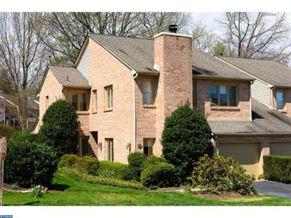 49 TREATY DR Chesterbrook, PA MLS# 6765276
