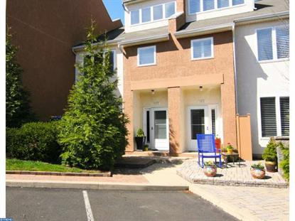 102 HILLTOP RD New Hope, PA MLS# 6765526