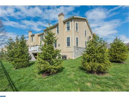125 CARRIAGE CT Plymouth Meeting, PA MLS# 6766095