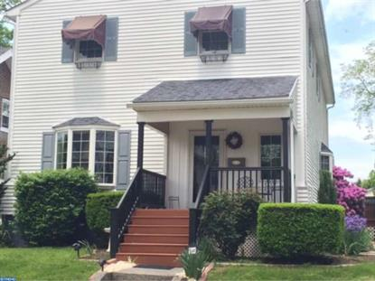 345 LAWN AVE Sellersville, PA MLS# 6766158