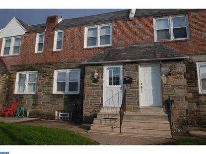261 S BAYBERRY AVE Upper Darby, PA MLS# 6766475