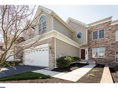 35 SLOAN RD West Chester, PA MLS# 6766878