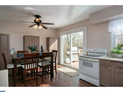 16 SHAWNEE TRL Shamong, NJ MLS# 6766908