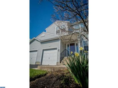 52 SHEFFIELD CT Collegeville, PA MLS# 6767754