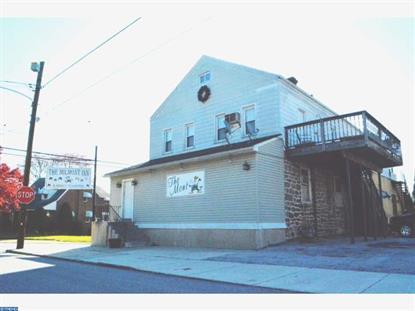 300 BELMONT AVE Folsom, PA MLS# 6768374