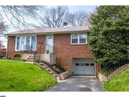 112 MEADOWBROOK LN Brookhaven, PA MLS# 6768454