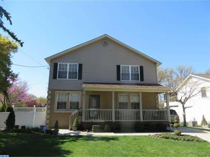 420 BUTTONWOOD AVE Maple Shade, NJ MLS# 6768615