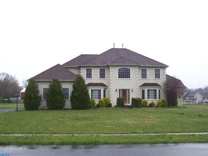 103 SAINT ANTHONY LN Franklinville, NJ MLS# 6768631