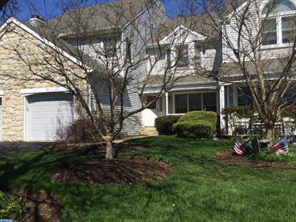107 SIDESADDLE WAY North Wales, PA MLS# 6768778