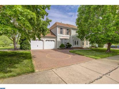 82 ELEANOR DR Kendall Park, NJ MLS# 6768976