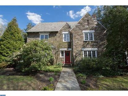 7707 WEST AVE Elkins Park, PA MLS# 6769009