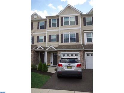 6 LUMBER LN Mount Ephraim, NJ MLS# 6769076