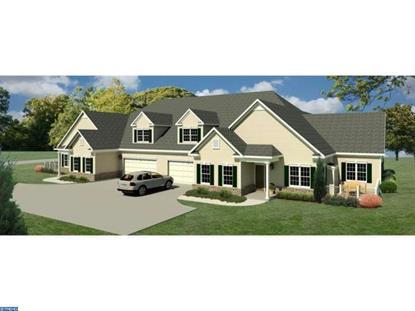 1006 ARBOUR LN Quakertown, PA MLS# 6769226