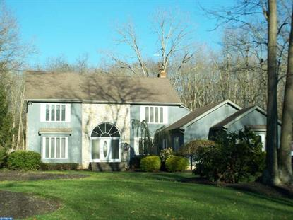 57 MEETINGHOUSE CT Shamong, NJ MLS# 6769480