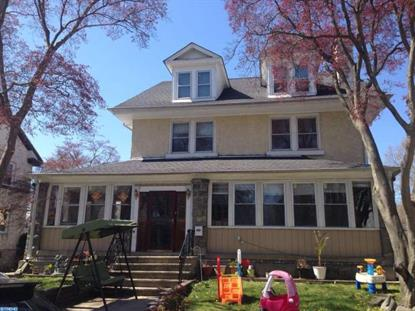 438 PENN AVE Upper Darby, PA MLS# 6769537
