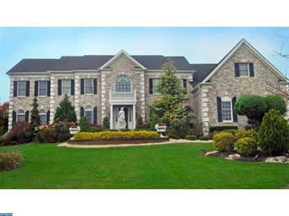 2 APPLE BLOSSOM LN Cream Ridge, NJ MLS# 6769583