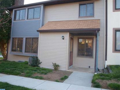 22 FITZWATERTOWN RD #G1 Willow Grove, PA MLS# 6769655