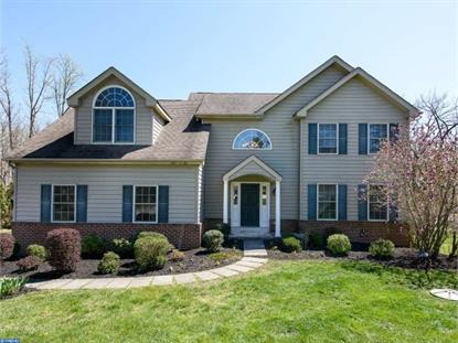 14 TALL TREE CIR Broomall, PA MLS# 6769939