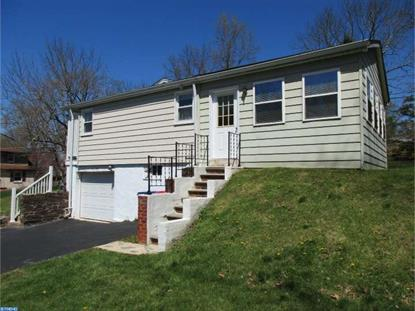 106 CASWELL AVE Collegeville, PA MLS# 6769998