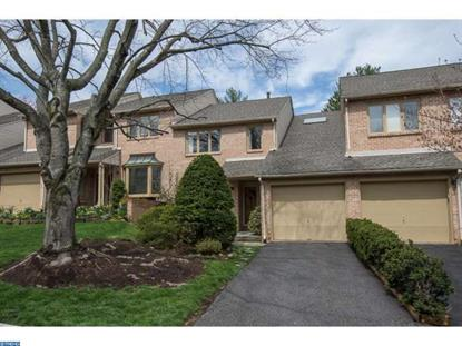 81 AMITY DR Chesterbrook, PA MLS# 6770162