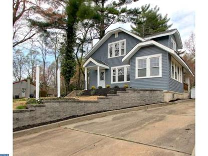 402 KINGS HWY S Cherry Hill, NJ MLS# 6770298